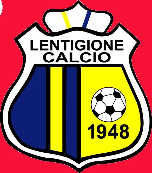 www.lentigionecalcio.com