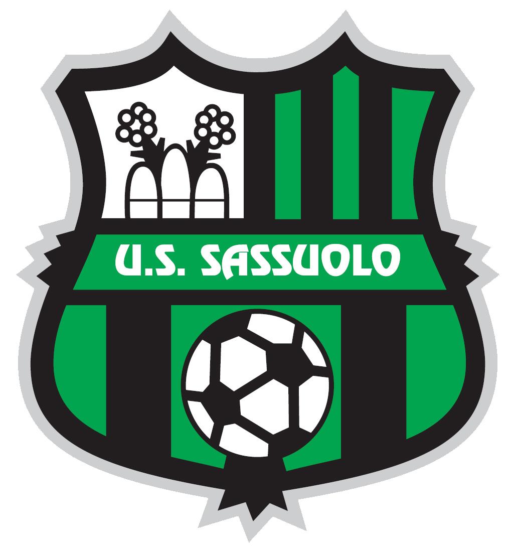 www.sassuolocalcio.it