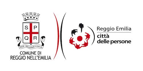 www.comune.re.it