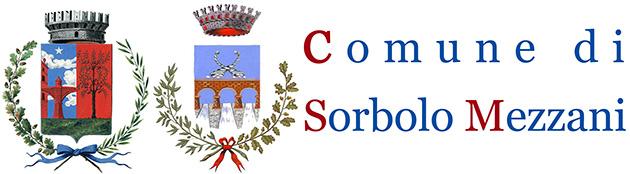 www.lafratellanza.it