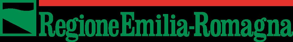 www.regione.emilia-romagna.it