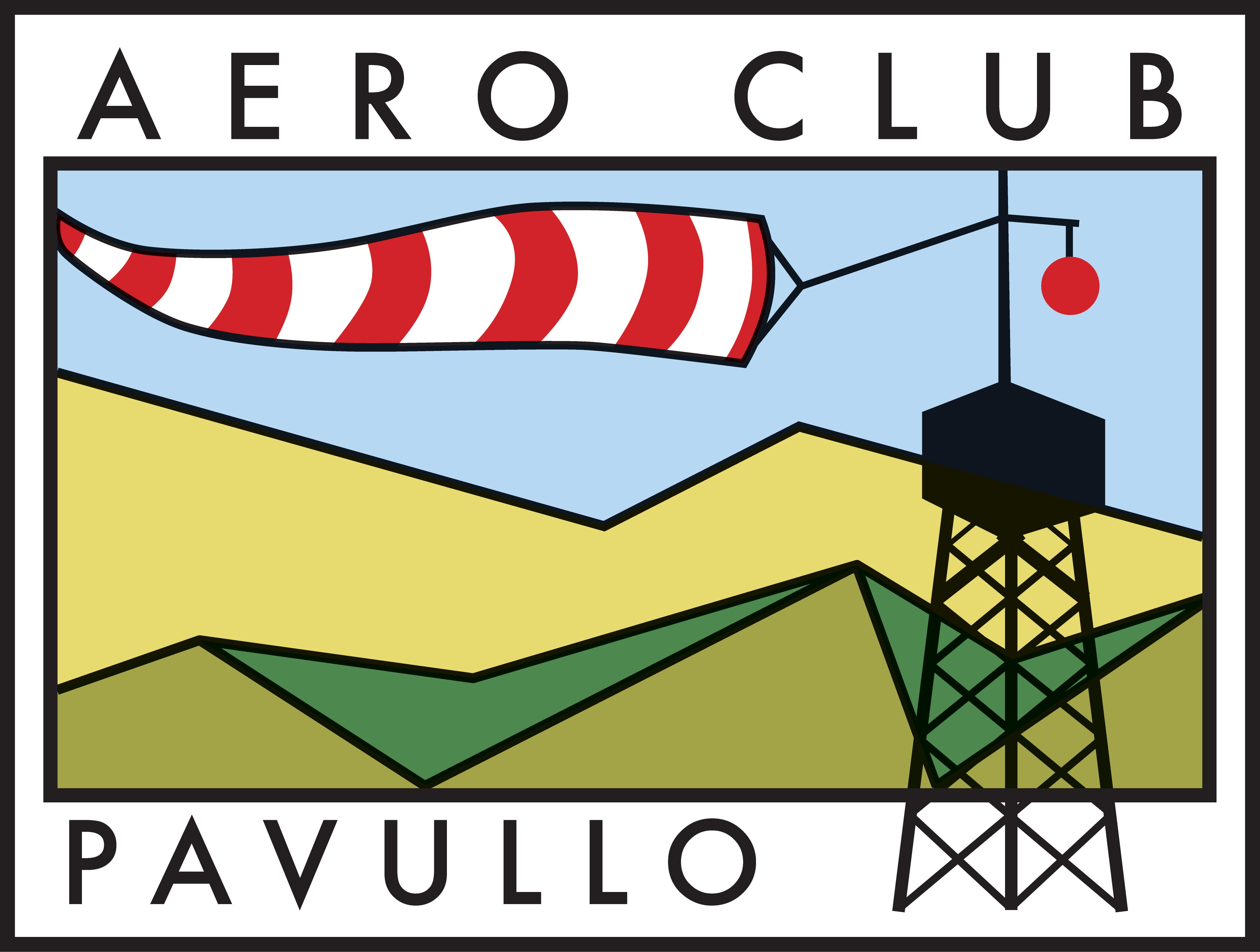 aeroclubpavullo.it